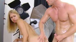 İzlenmesi Gereken En Güzel Porno Filmler